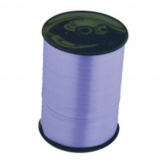 Lavender Party Decorations - Curling Ribbon Curling