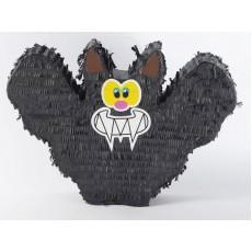 Halloween Bat Pinata