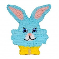 Large Easter Bunny Pinata