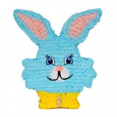 Easter Small  Bunny Pinata