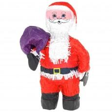 Christmas Santa Claus Pinata