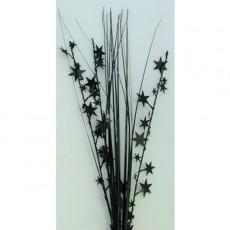 Black Star Onion Grass Spangle