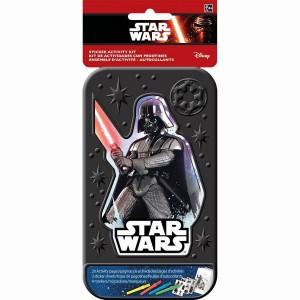 Star Wars Classic Activity Kit Favour