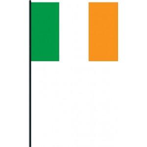 St Patrick's day Large Irish Flag Flag