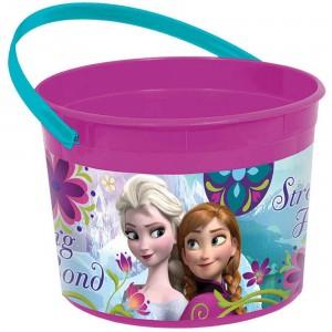 Disney Frozen Container Favour Boxe