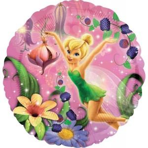 Disney Fairies Tinker Bell Standard HX Bargain Corner