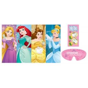 Disney Princess Dream Big Party Game