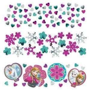 Disney Frozen Value Pack Confetti