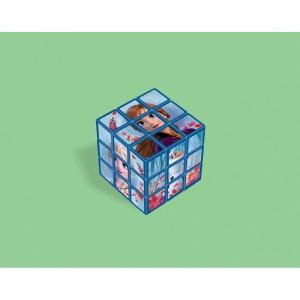 Disney Frozen 2 Mini Puzzle Cube Favour