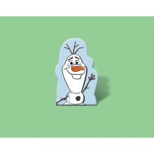 Disney Frozen 2 Finger Puppet Favours