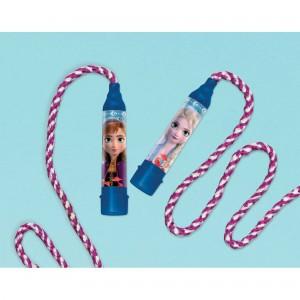Disney Frozen 2 Jump Rope Favour