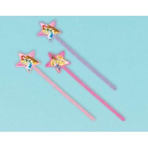 Disney Princess Sparkle Wand Favours