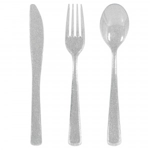 Misc Occasion Premium Cutlery Sets