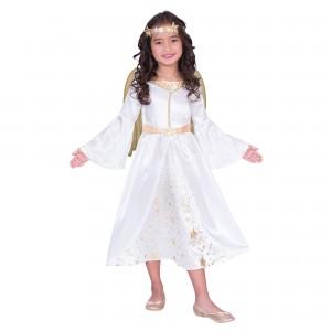 Christmas Child Costume