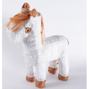 Horse and Pony Little Horse Pinata