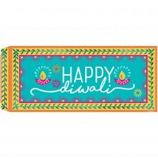 Diwali Party Supplies - Money Envelopes