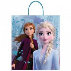 Disney Frozen 2 Deluxe Loot Favour Bag 40cm x 35cm