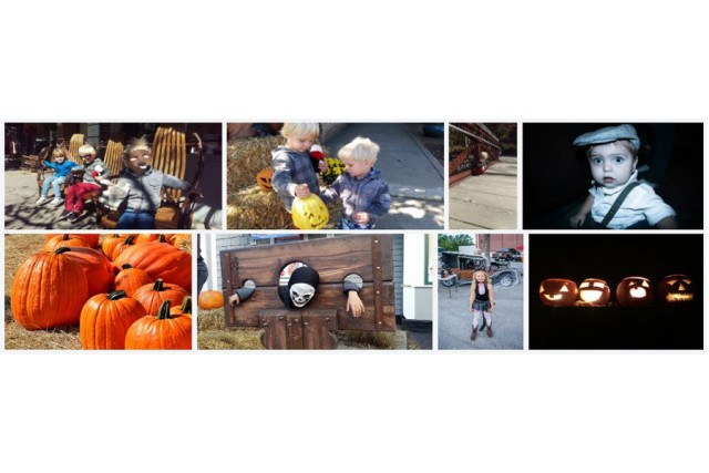 The Best Halloween Costume ideas for Adults and Children
