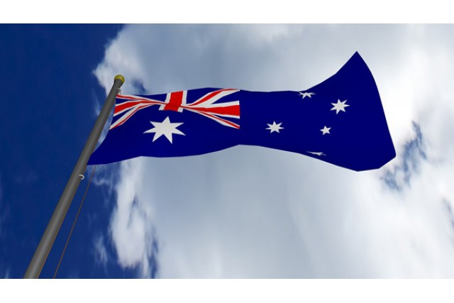 Best Australian Day Themed Party Decorations Ideas at Home