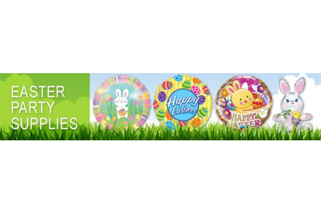 Best Easter Decoration Ideas to Decorate Your Home This Easter (2019)