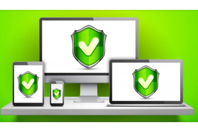 How to Keep your Computer More Secure with the 9 Simple Tips