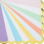 Pastel Celebration