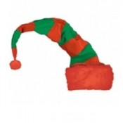Christmas Costumes Accessories