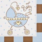 Baby Shower - General