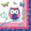 Owl Pal
