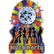 Disco & 70's