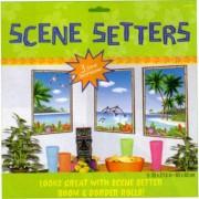 Scene Setters
