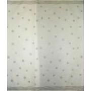 Tablecloth Paper Rolls