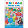 Misc Occasion Balloon Release Drop Bag & Ripcord Balloon Equipment