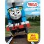 Thomas & Friends Sticker Book Favour 25cm x 20cm