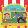 Misc Occasion Washer Toss Party Game