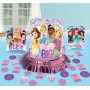 Disney Princess Dream Big Table Decorating Kit