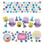 Peppa Pig Confetti 34g Single Pack