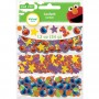 Elmo Turns One Confetti 34g Single Pack