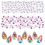 Disney Princess Sparkle Confetti 34g