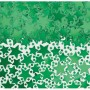 Green Star Confetti 70g Single Pack