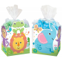 Fisher Price Hello Baby Favour Boxes Pack of 8