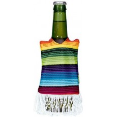 Mexican Fiesta Party Supplies - Cinco de Mayo Drink Kozy
