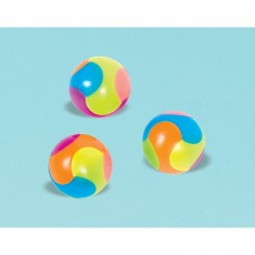 Favours Puzzle Balls Party Supplies -
