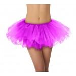 Pink Tutu Costume Accessory