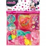 Minnie Mouse Happy Helpers Mega Mix Value Pack Favours Pack of 48