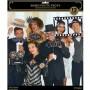 Glitz & Glam Photo Props Black & Gold Pack of 12
