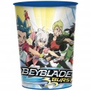 BeyBlade Plastic Favour Cup Misc Cup 473ml