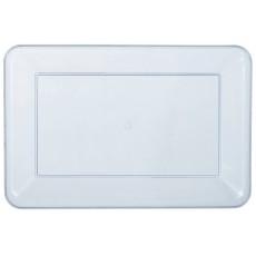 Clear Tray 24cm x 36cm