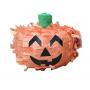 Halloween Small Pumpkin Pinata