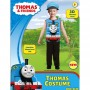 Thomas & Friends Child Costume